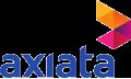 Axiata