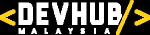 Logo dev hub d36ee6f6f4cb07acdf079e2d5ae1d1f65de70c88c1011791cd977e27fc126b52