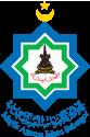 Majlis Agama Islam Selangor