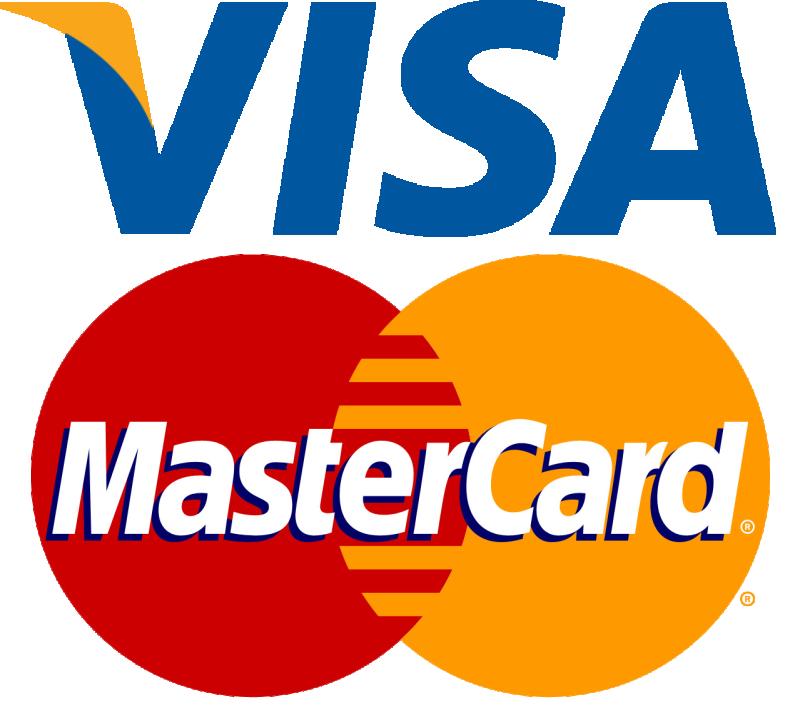 Logo visa master d7be2c56cb8c5642da5c3573cfd61e8da4a7e063fe8b53fbb00cddcc69a9a2db